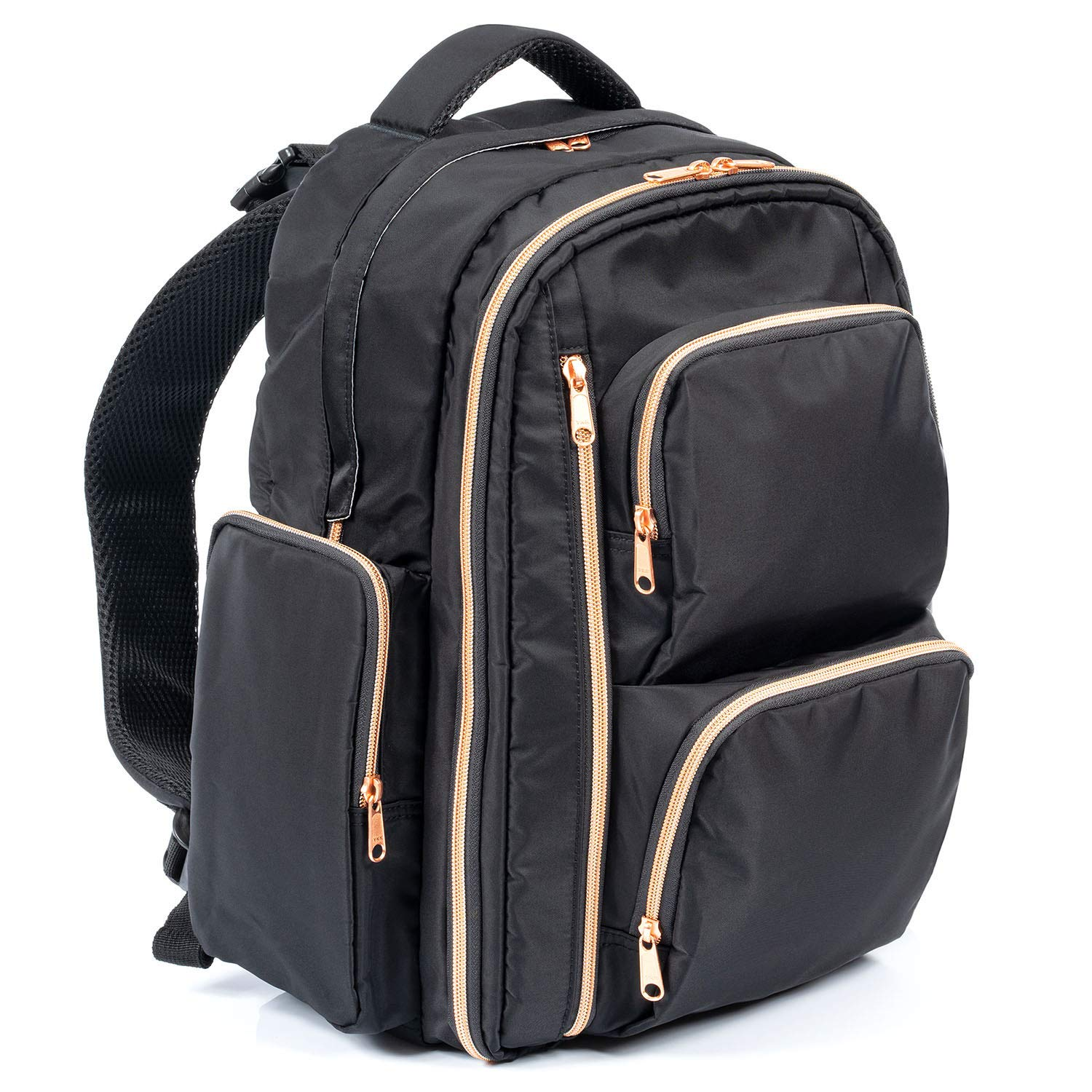 backpack-diaper-bags-bably