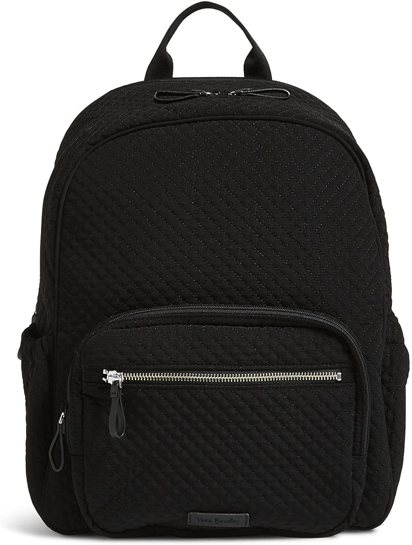 backpack-diaper-bags-bradley