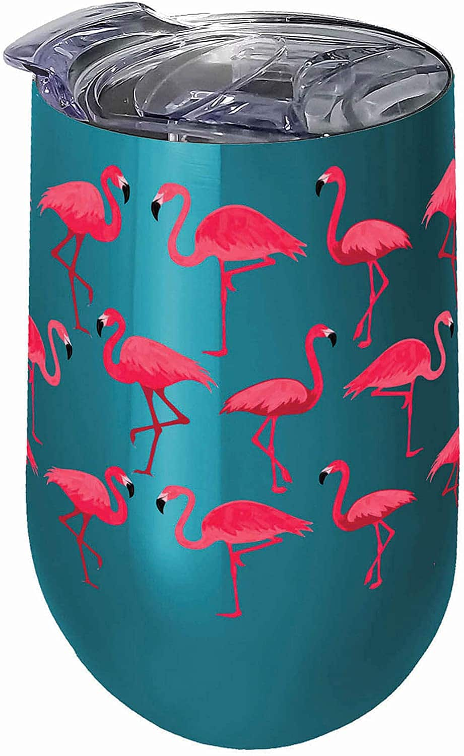 flamingo-gifts-tumbler