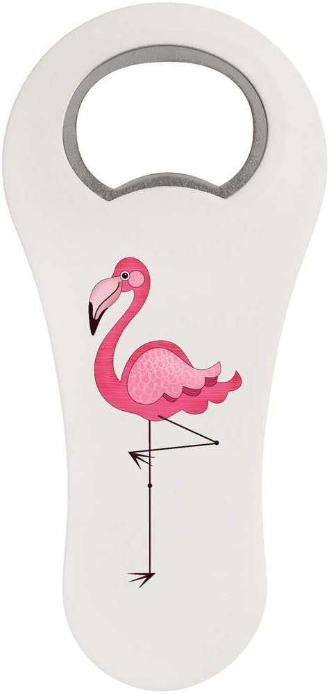 flamingo-gifts-bottle-opener