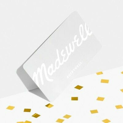 sweet-16-gifts-gift-card