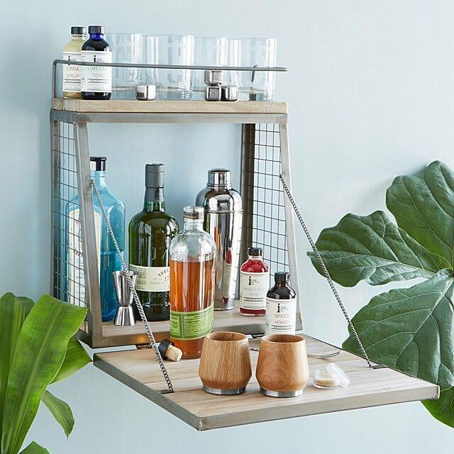 home-bar-gifts-hanging-bar