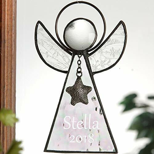 baby's-first-christmas-ornaments-angel