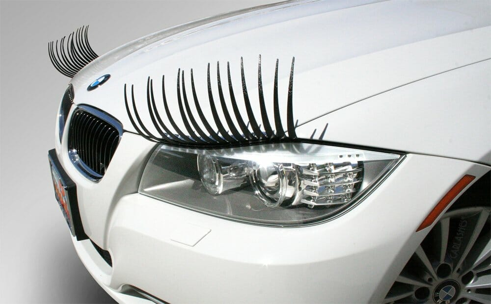 sweet-16-gifts-lashes