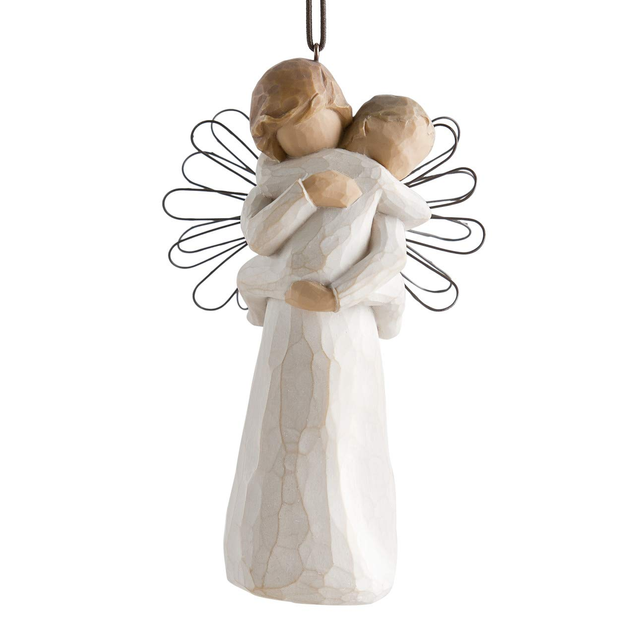 baby's-first-christmas-ornaments-willow