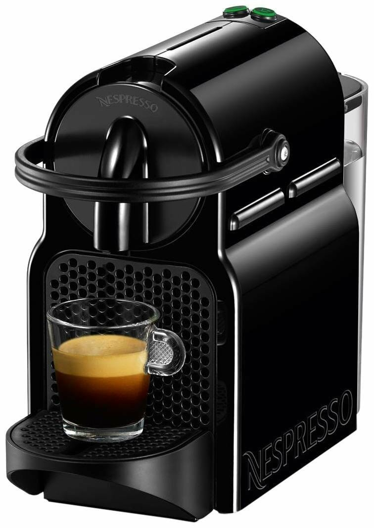 gifts-for-parents-espresso-maker