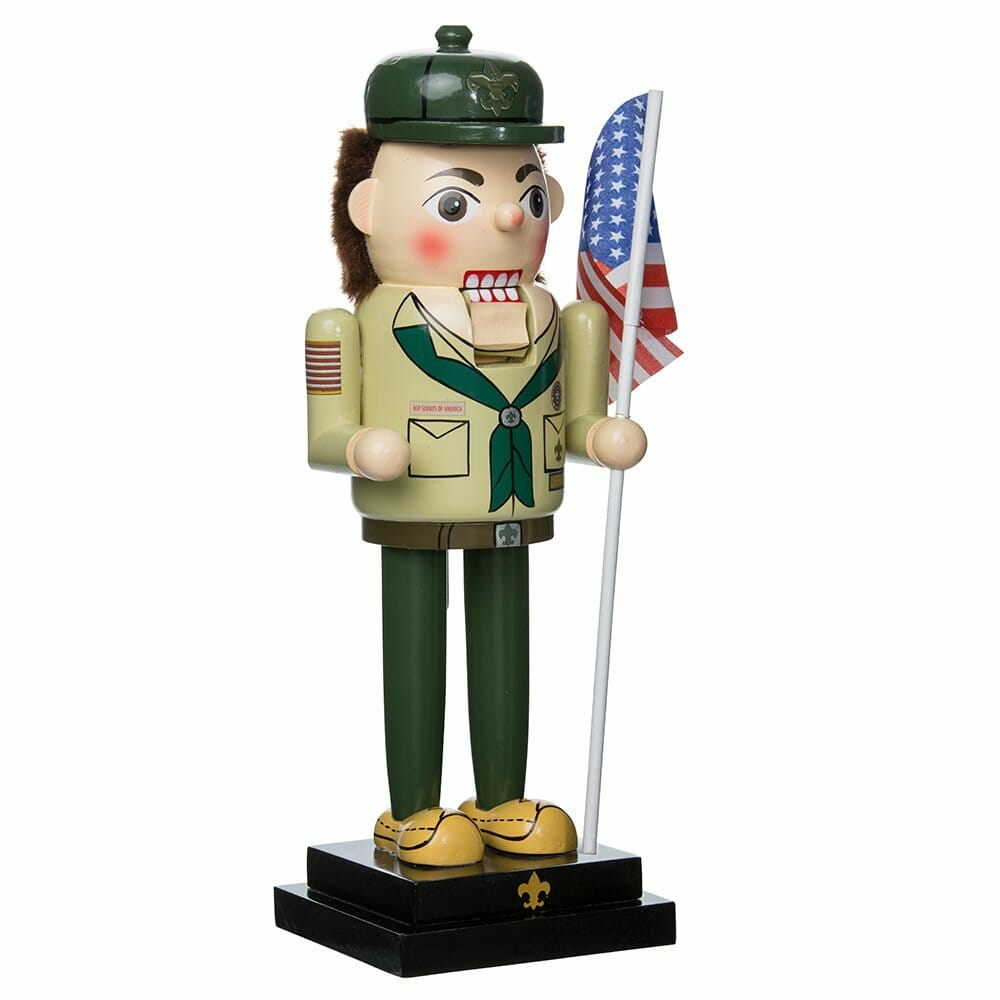 eagle-scout-gifts-nutcracker