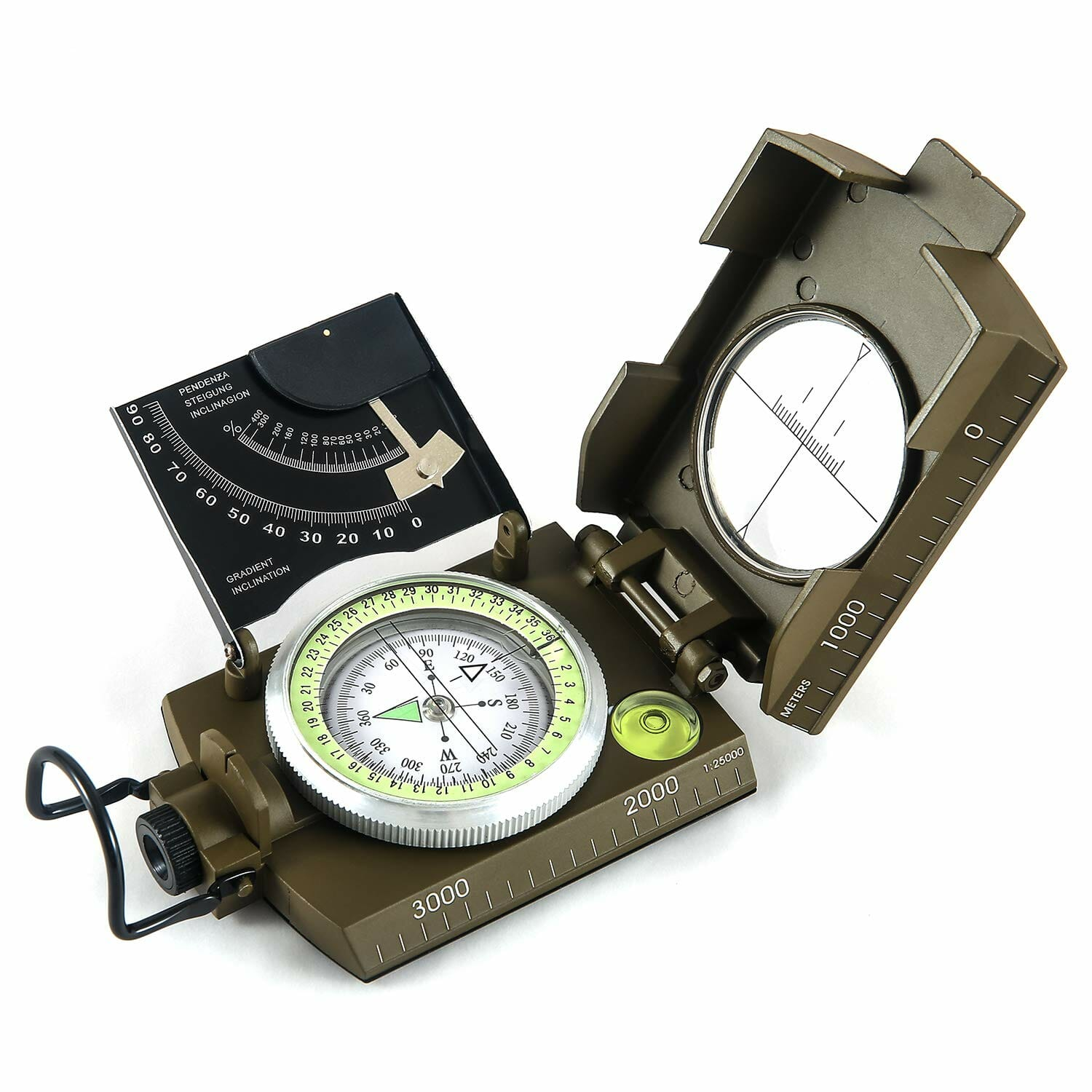 eagle-scout-gifts-compass