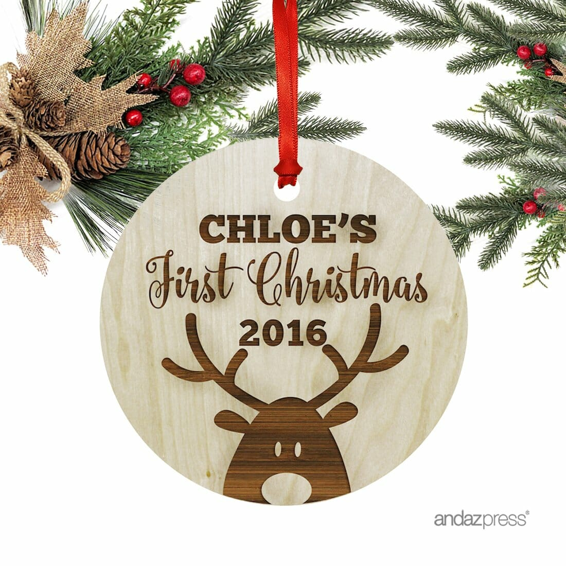 baby's-first-christmas-ornaments-reindeer