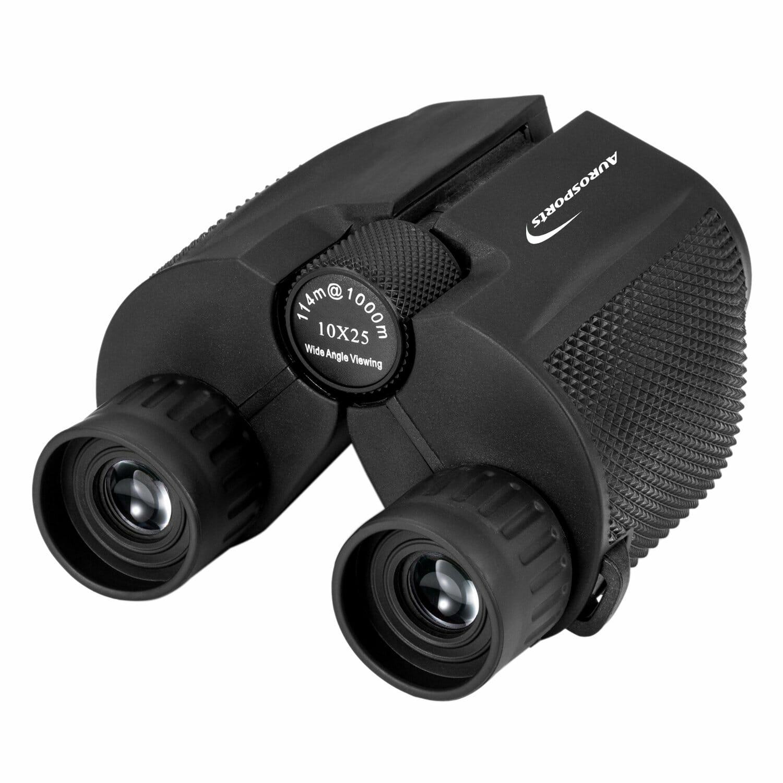eagle-scout-gifts-binoculars