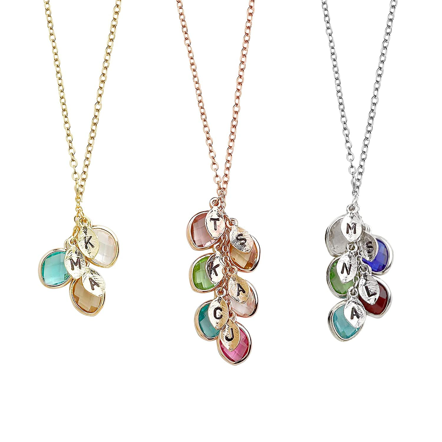 gifts-for-sister-in-law-necklace