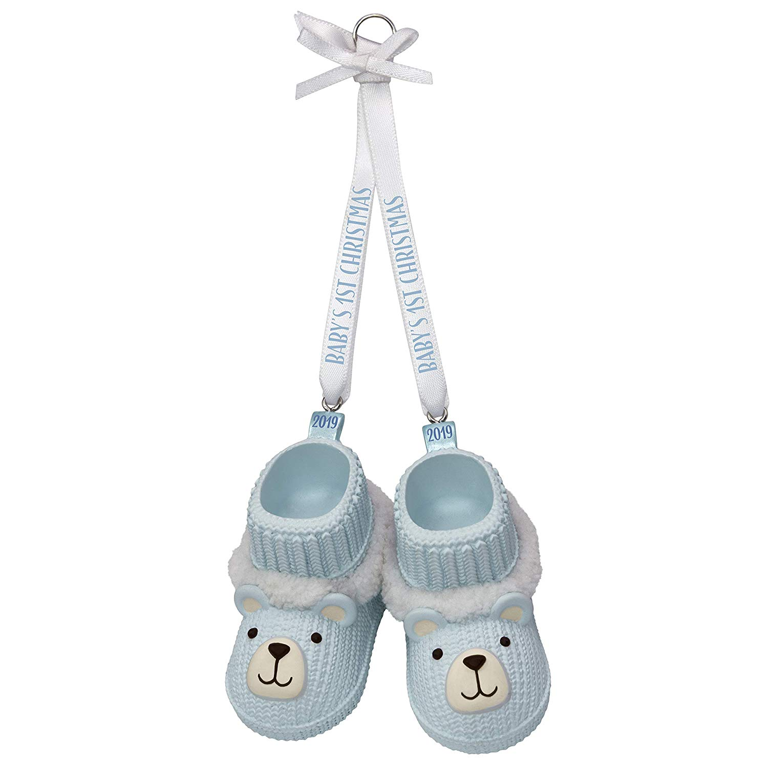 baby's-first-christmas-ornaments-booties