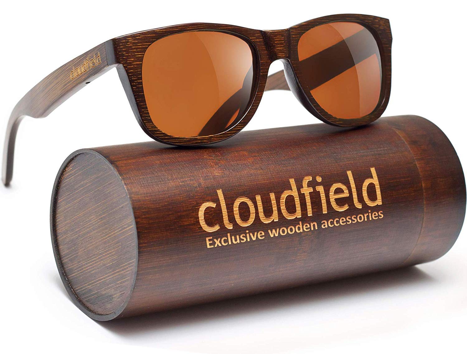 wood-gifts-sunglasses