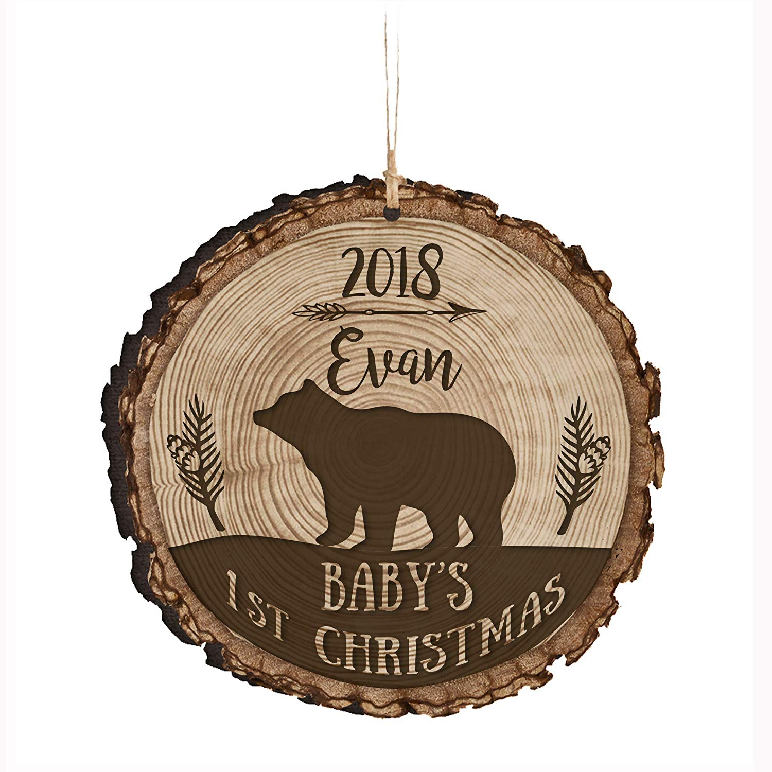 baby's-first-christmas-ornaments-bark