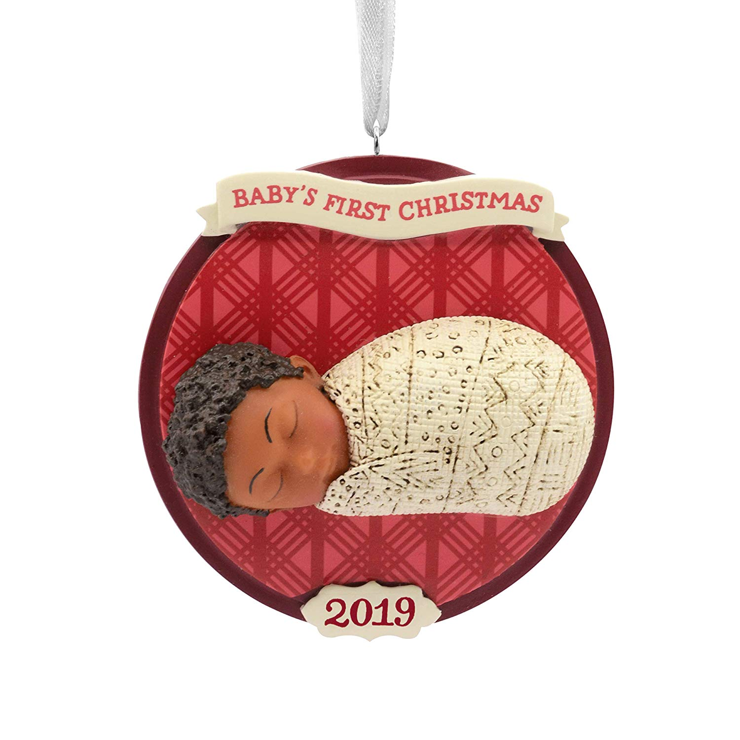 baby's-first-christmas-ornaments-mahogany