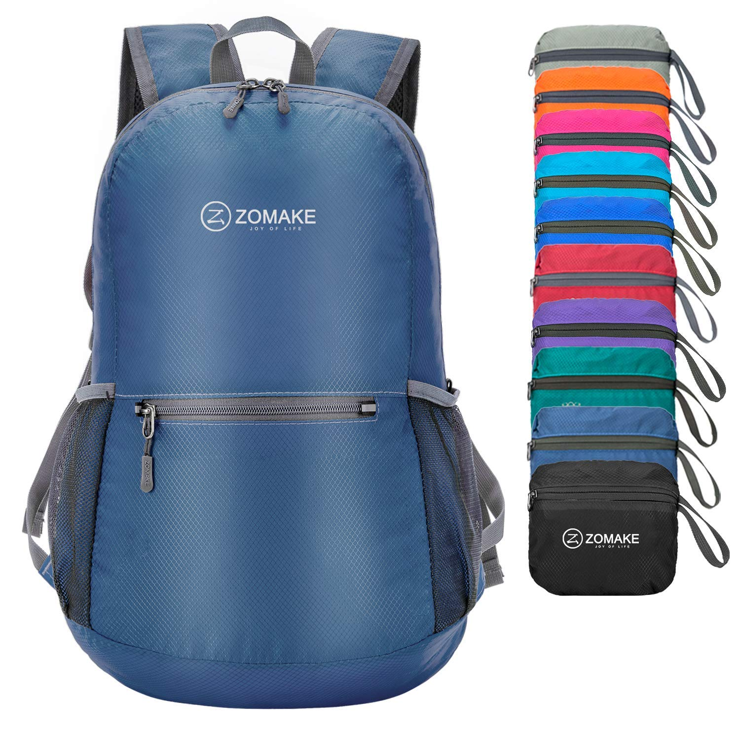 eagle-scout-gifts-backpack