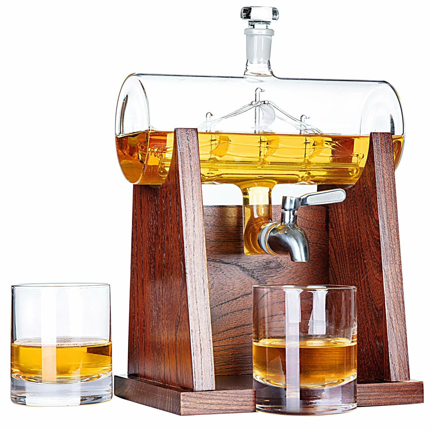 home-bar-gifts-decanter
