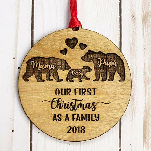 baby's-first-christmas-ornaments-near
