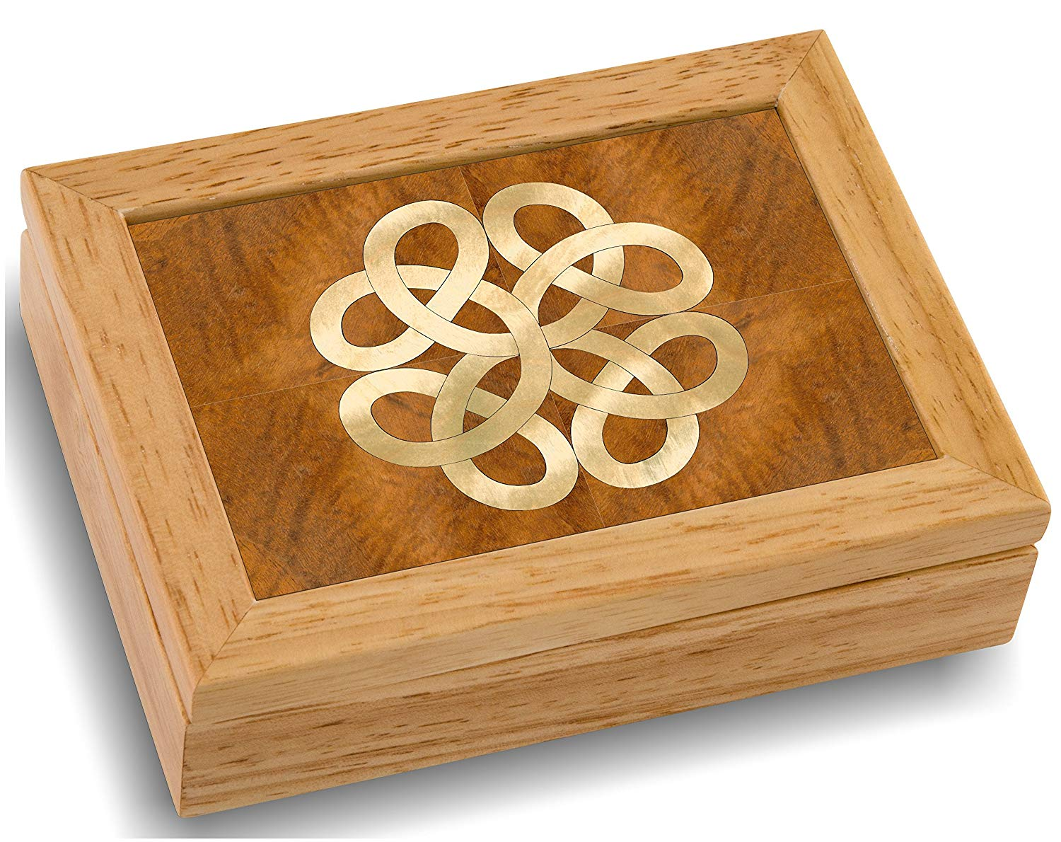Wood-gifts-jewelry- box