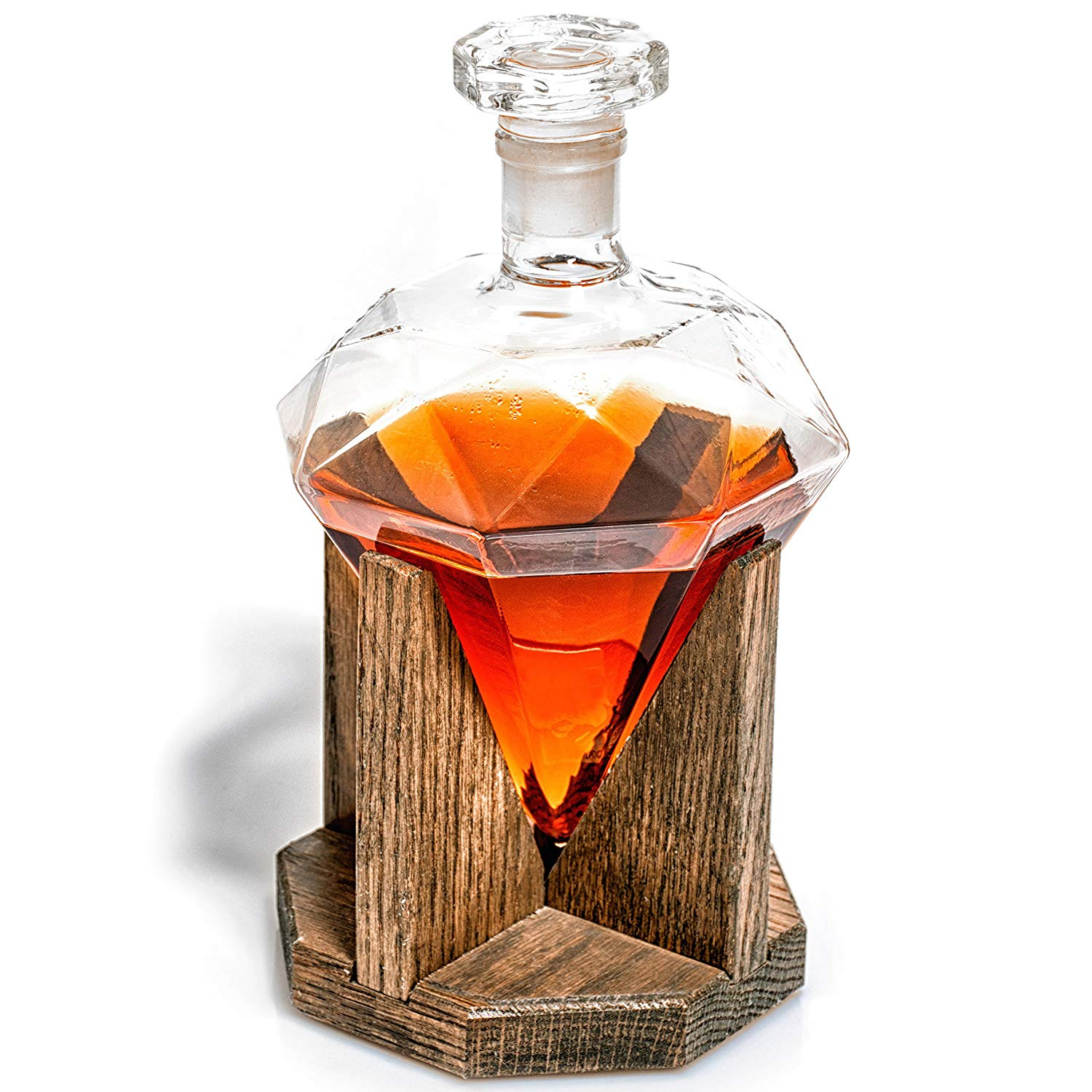housewarming-gifts-for-men-decanteer
