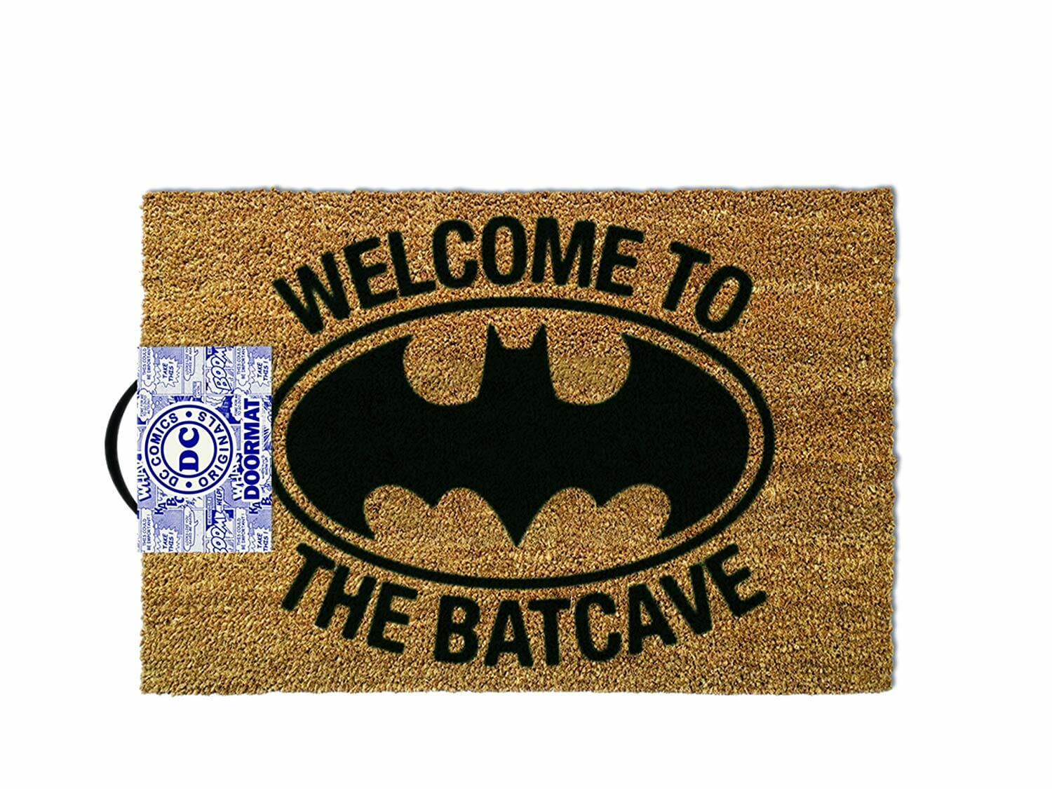 housewarming-gifts-for-men-doormat