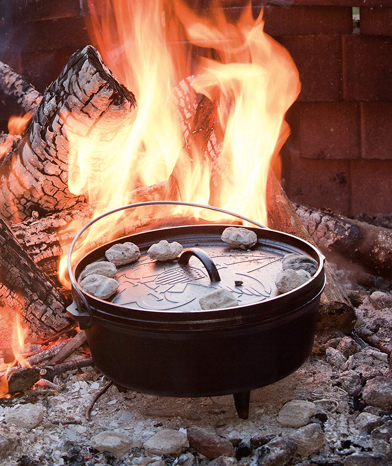 eagle-scout-gifts-oven