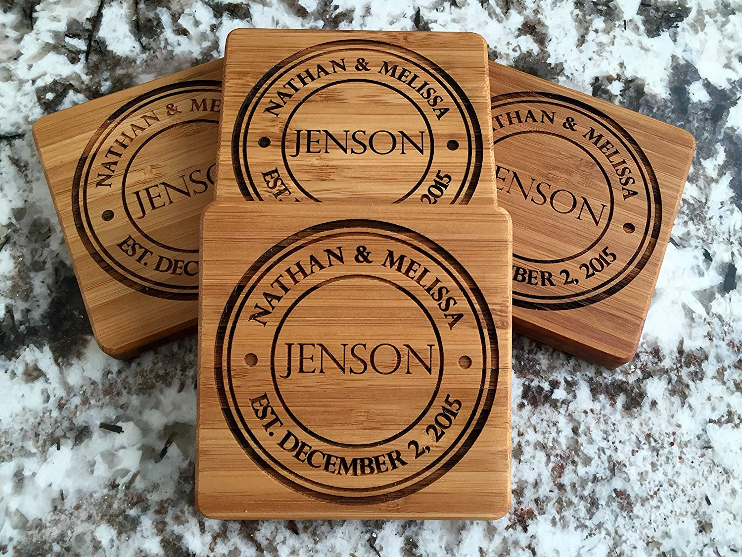 wood-gifts-coasters
