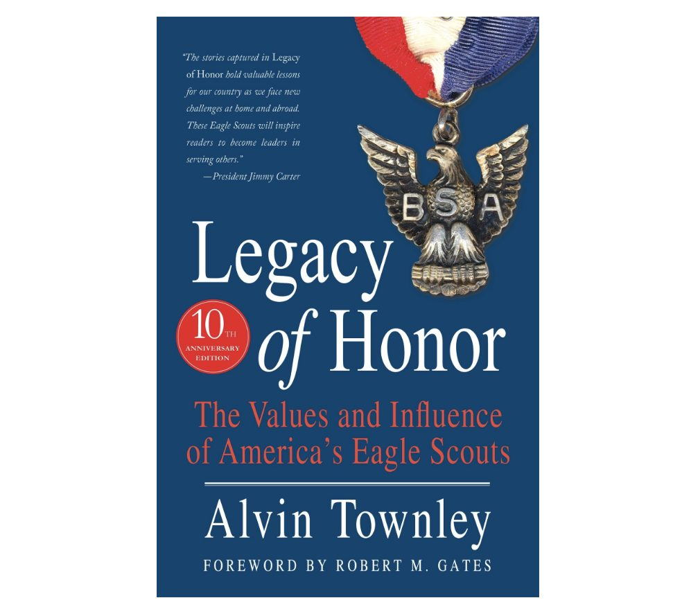 eagle-scout-gifts-book