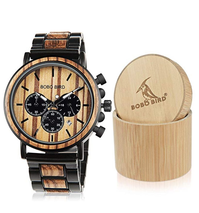 wood-gifts-watch