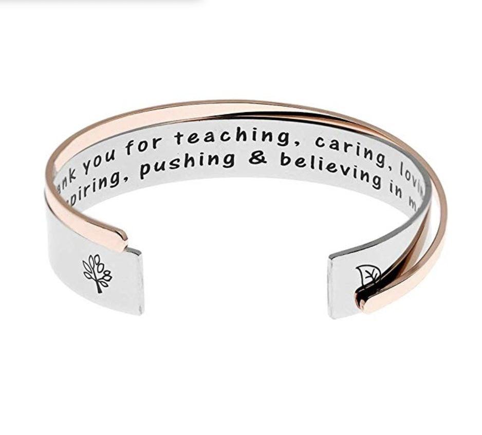 teacher-retirement-gifts-bracelet