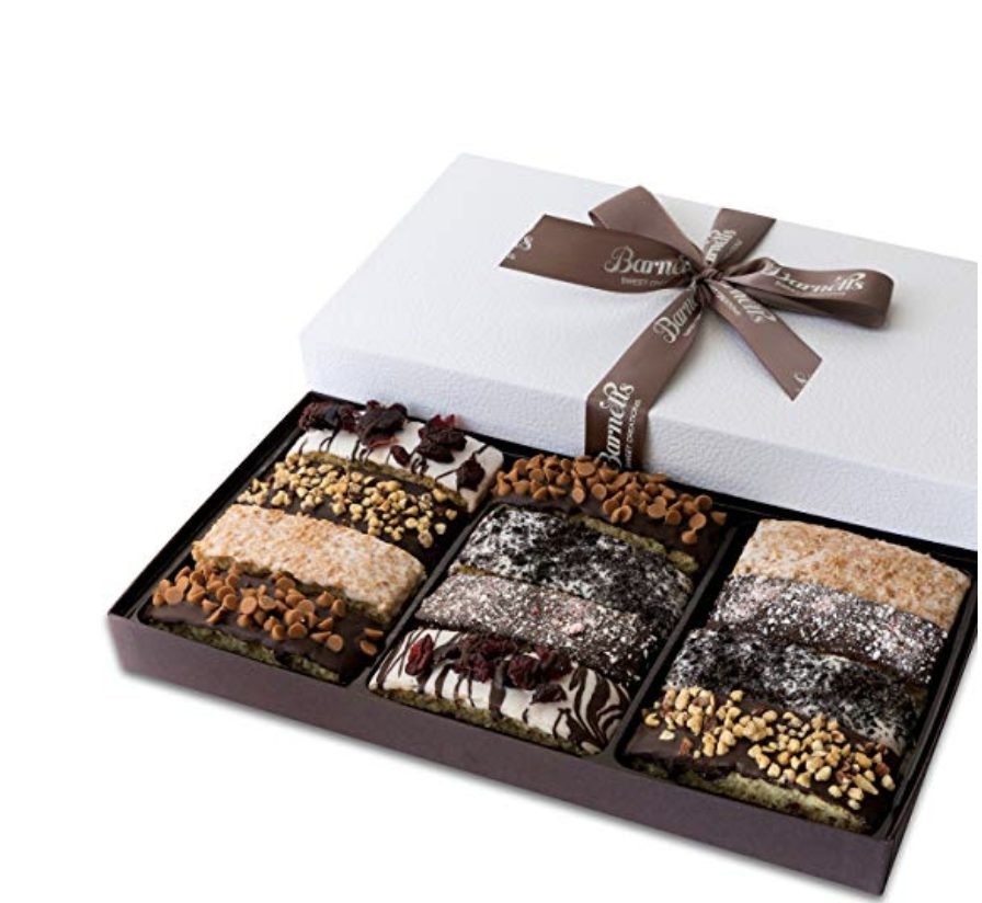 thank-you-gift-ideas-biscotti