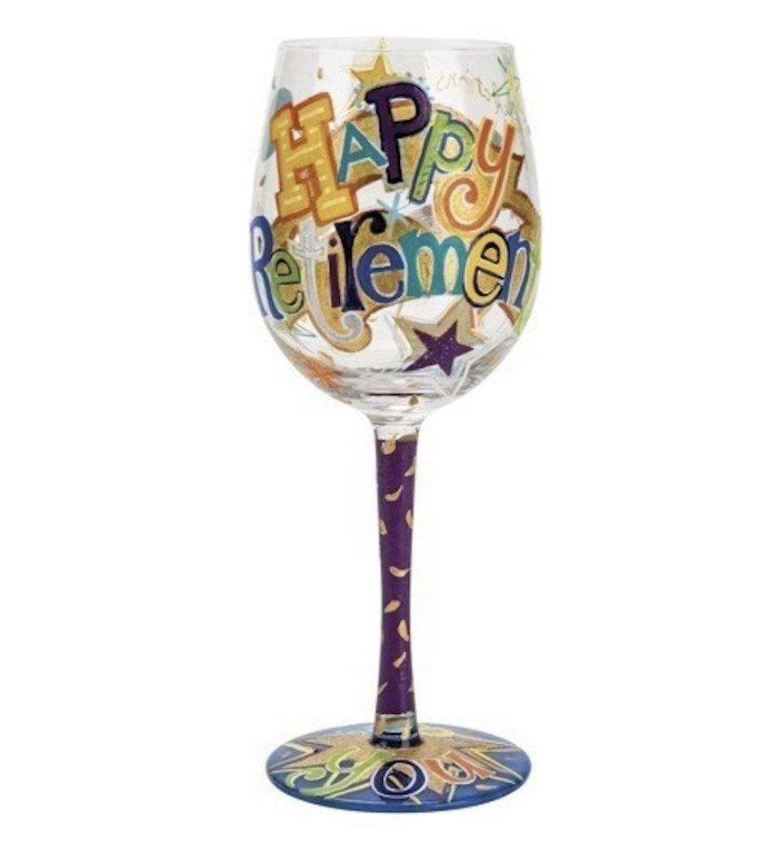 teacher-retirement-gifts-wine-glass