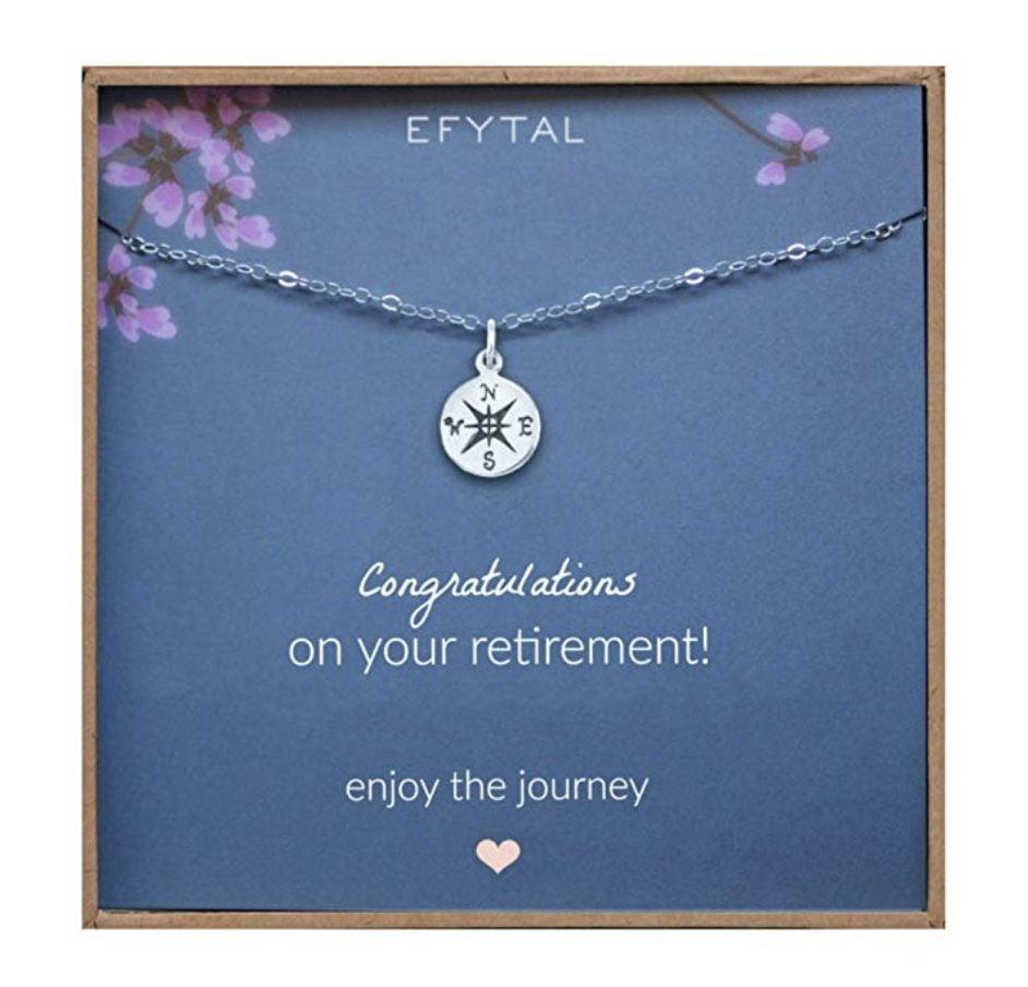 teacher-retirement-gifts-compass