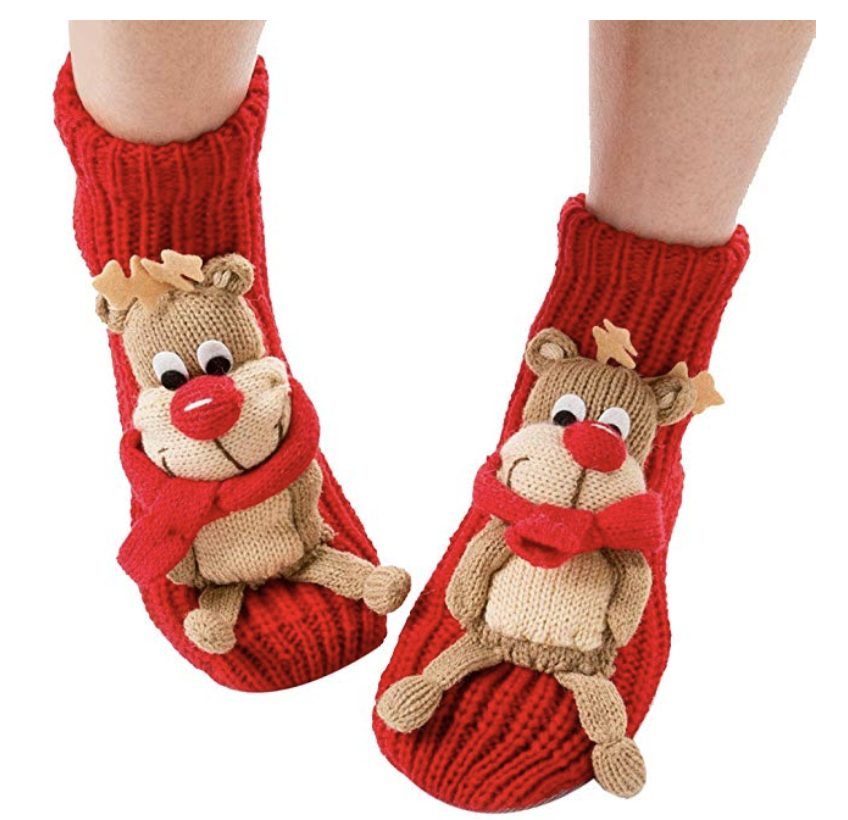 christmas-socks-3d