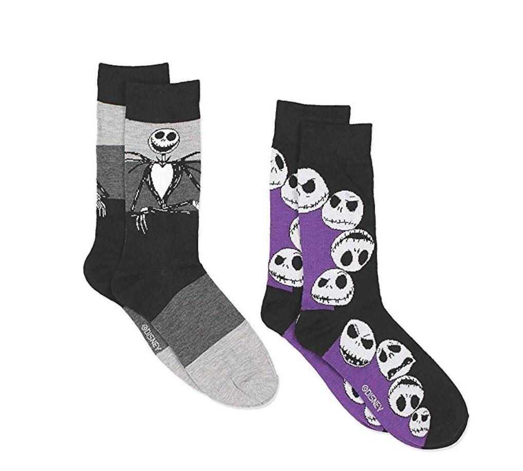 christmas-socks-nightmare