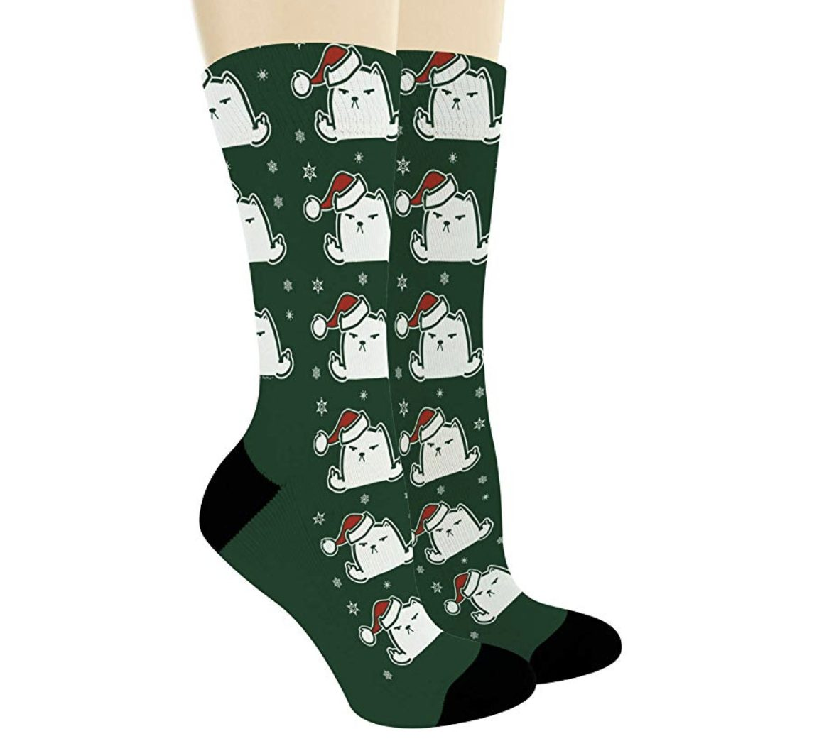 christmas-socks-cat