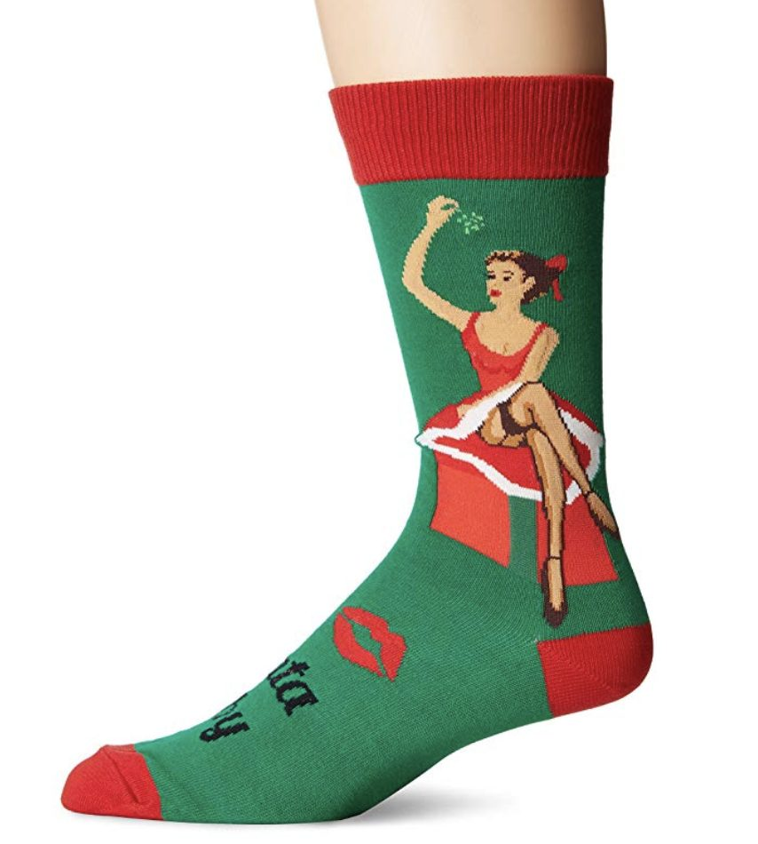 christmas-socks-santa-baby
