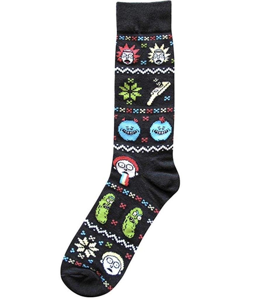 christmas-socks-rick