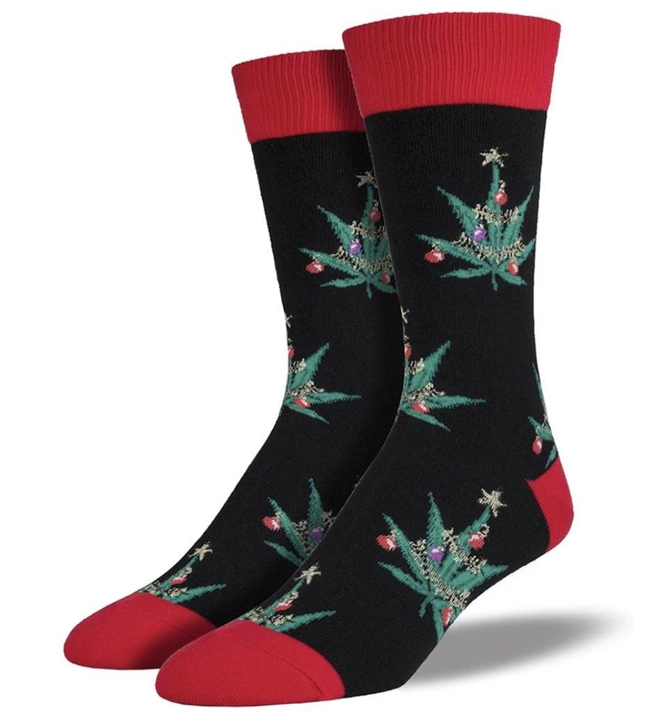 christmas-socks-potmas