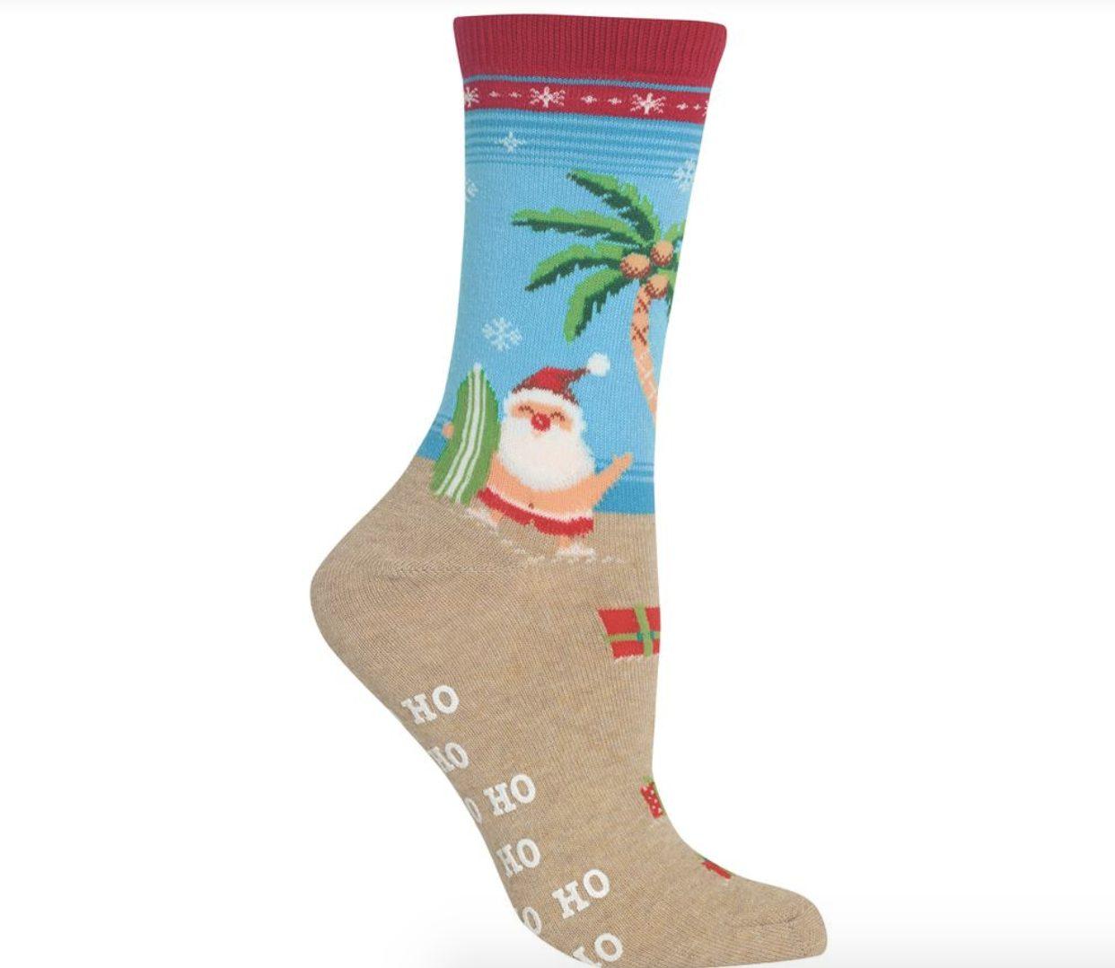 christmas-socks-surf