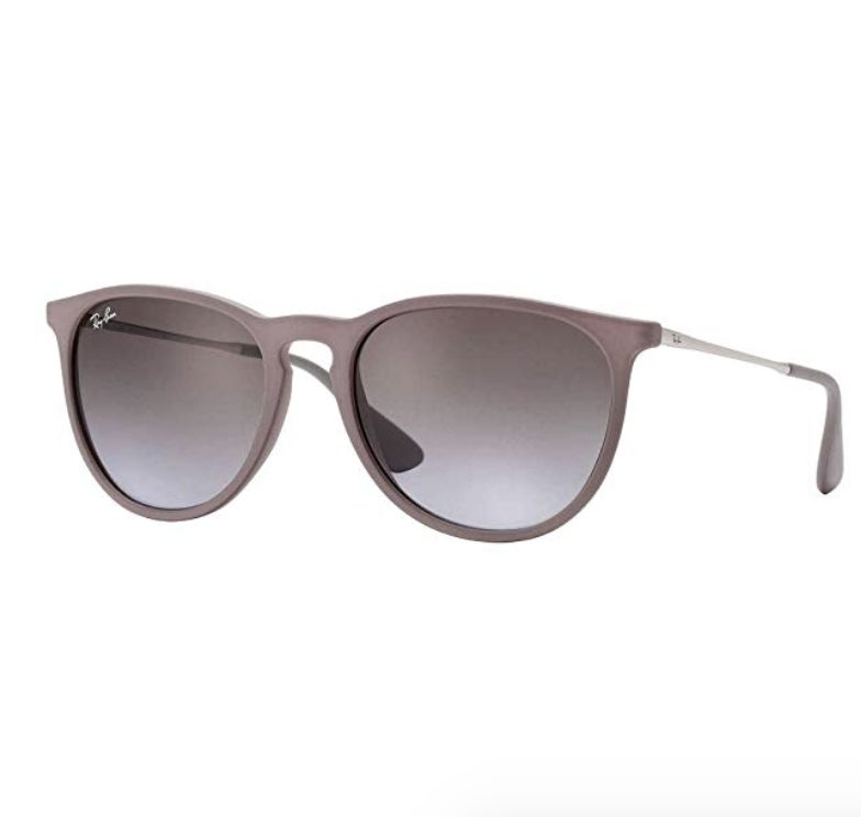 sweet-16-gifts-sunglasses