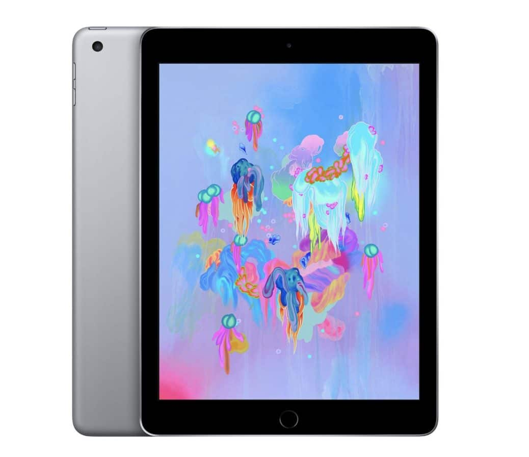 sweet-16-gifts-ipad