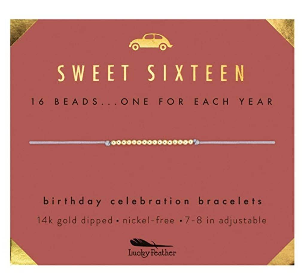 sweet-16-gifts-bracelet