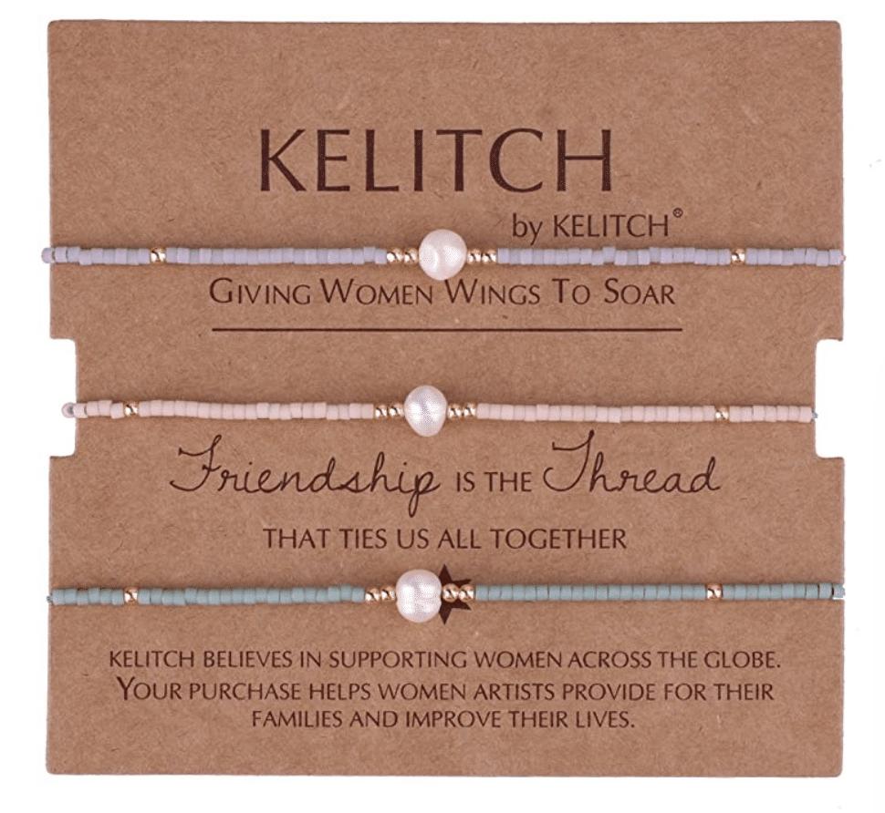 gifts-for-sister-in-law-friendship-bracelet