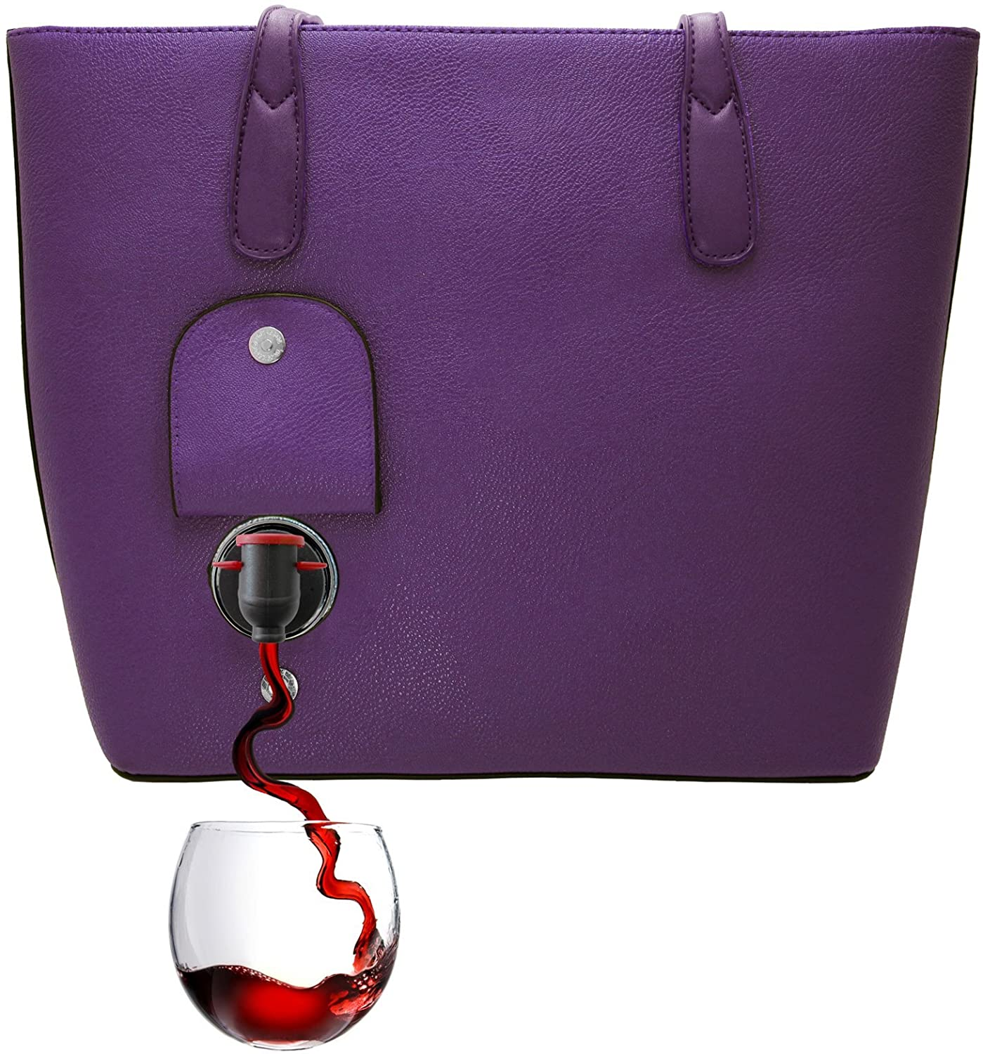 gifts-for-girlfriends-wine-tote