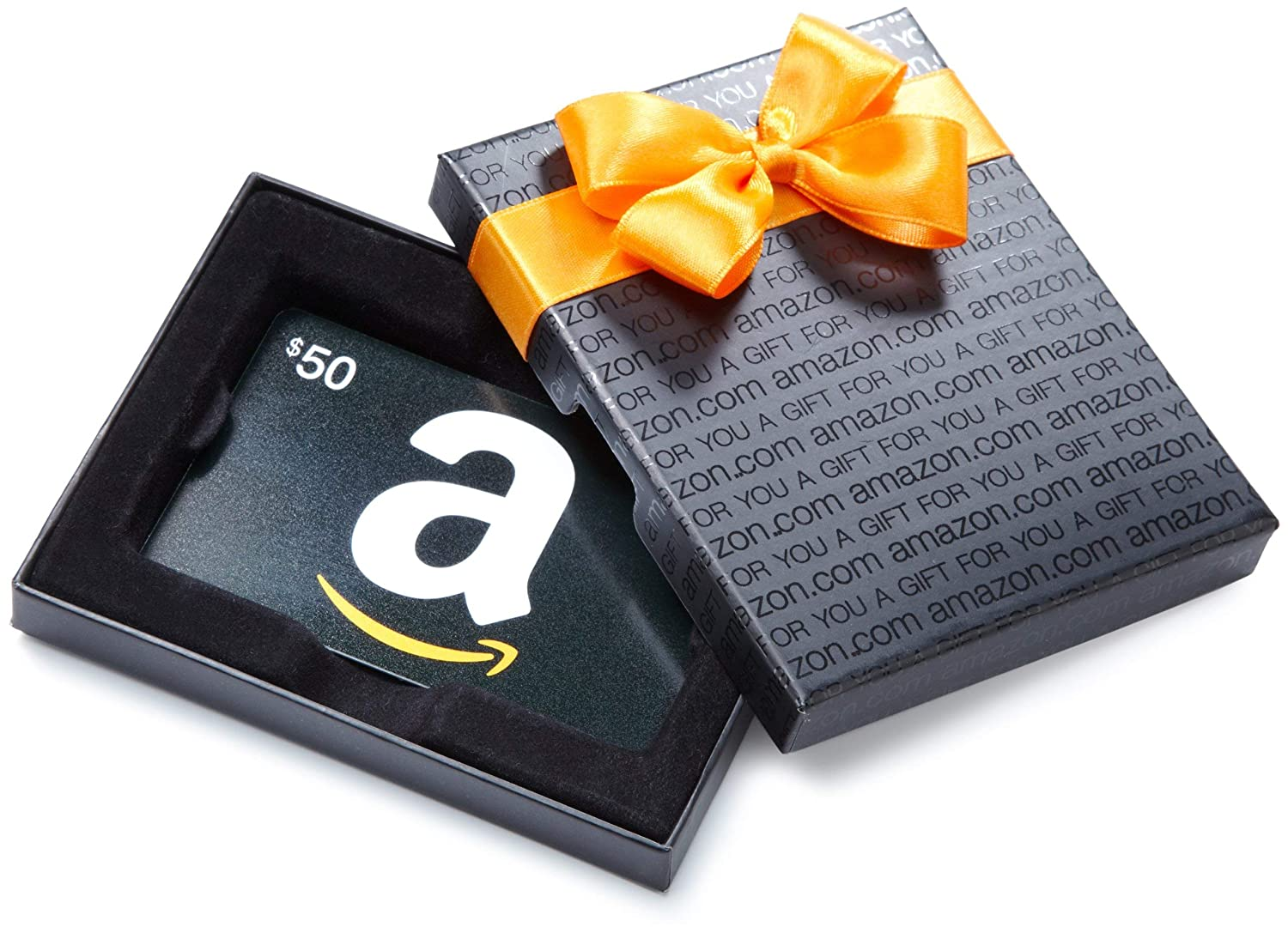 gifts-for-13-year-old-boys-gift-card