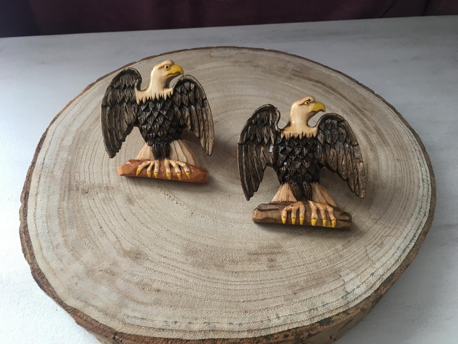 eagle-scout-gifts-slide