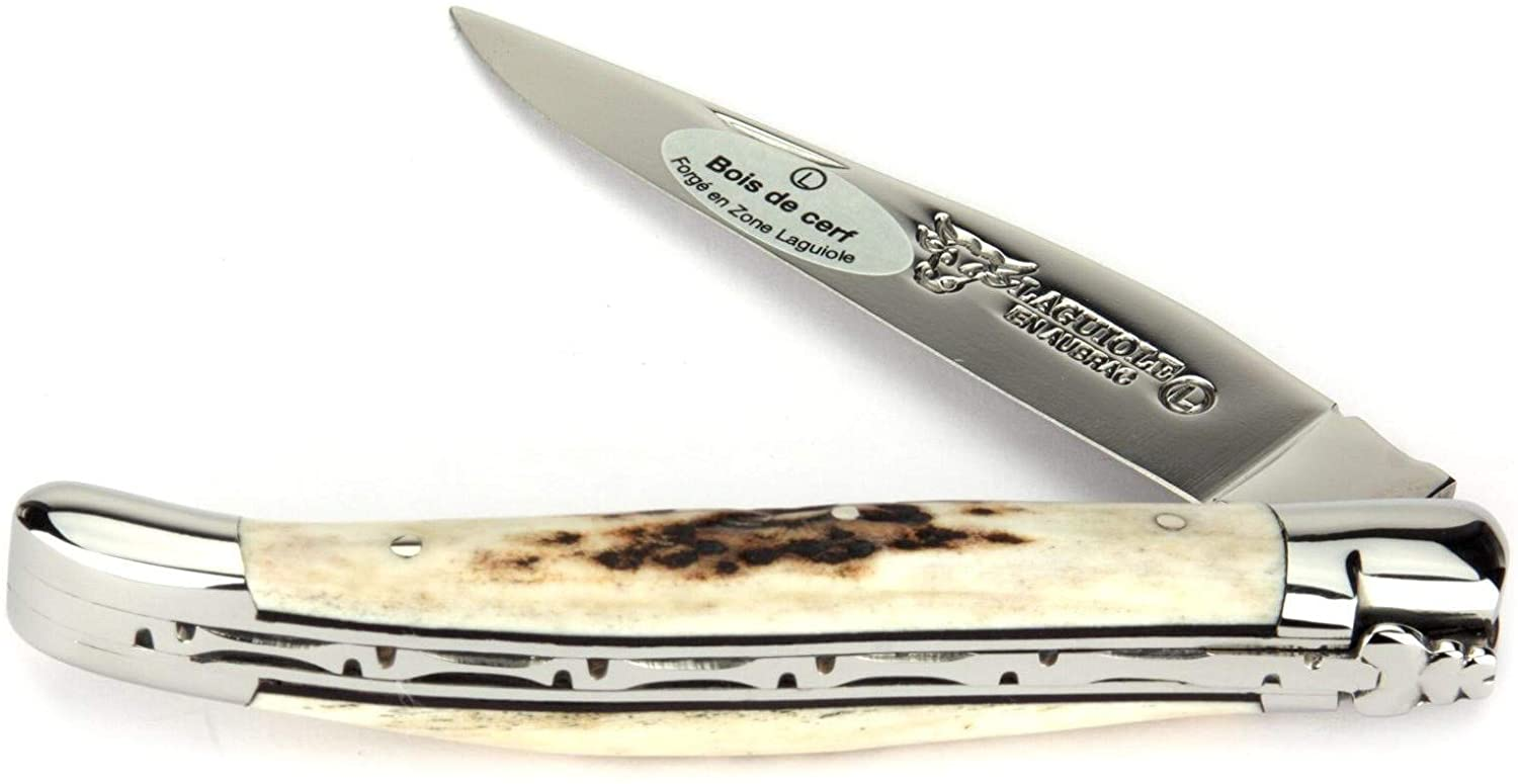 gifts-for-eagle-scouts-knife