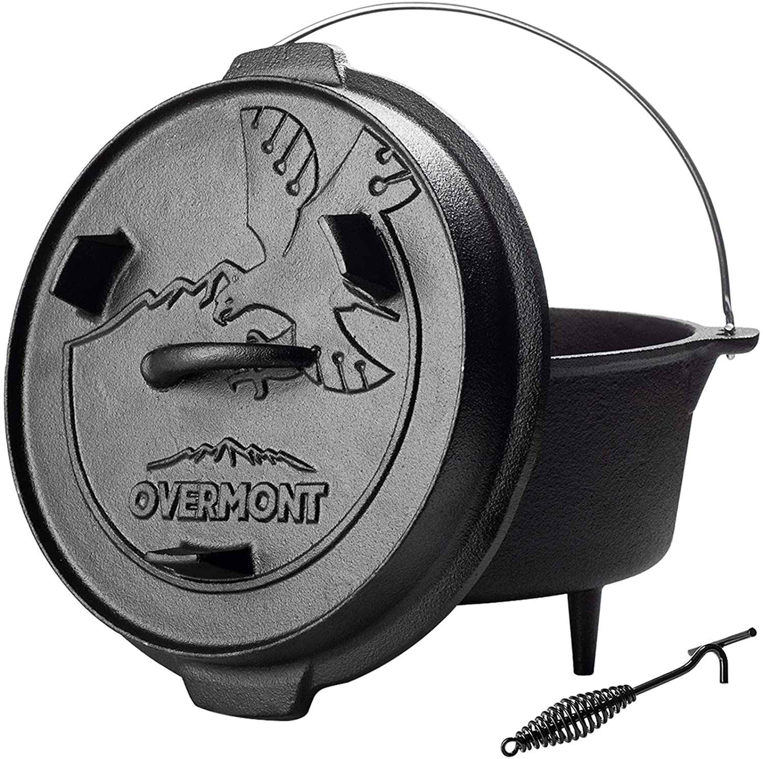 eagle-scout-gifts-dutch-oven