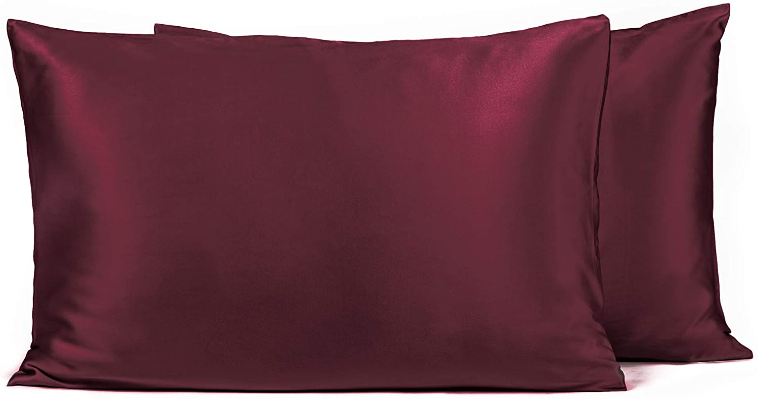 gifts-for-sisters-in-law-pillow-cases